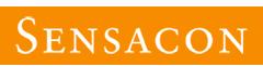 SENSACON Unternehmensberatung